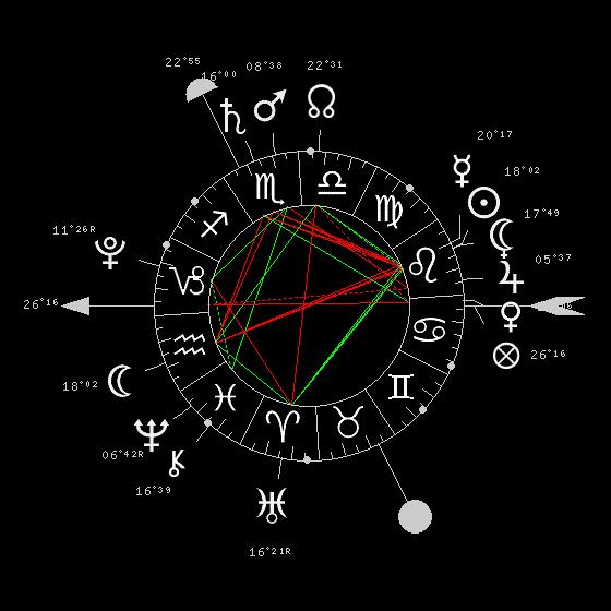 pleine lune du 10 aout  - Page 3 Pl_du_10