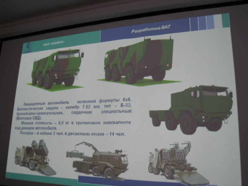 Russian MRLS: Grad, Uragan, Smerch, Tornado-G/S - Page 4 55071210