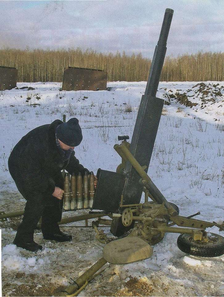 Russian Ground Forces: News #2 - Page 5 57mm_g10