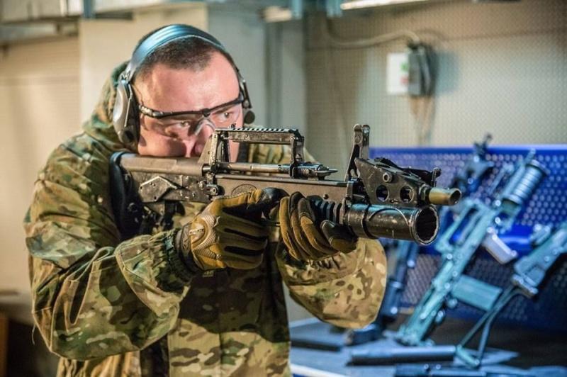Russian Assault Rifles & Machine Guns Thread: #1 - Page 26 Mjeqa110