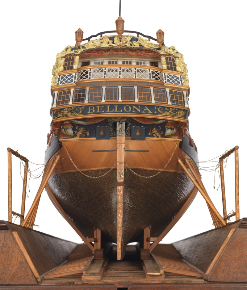 HMS Cumberland 1774, 1:36  - Page 6 Large10