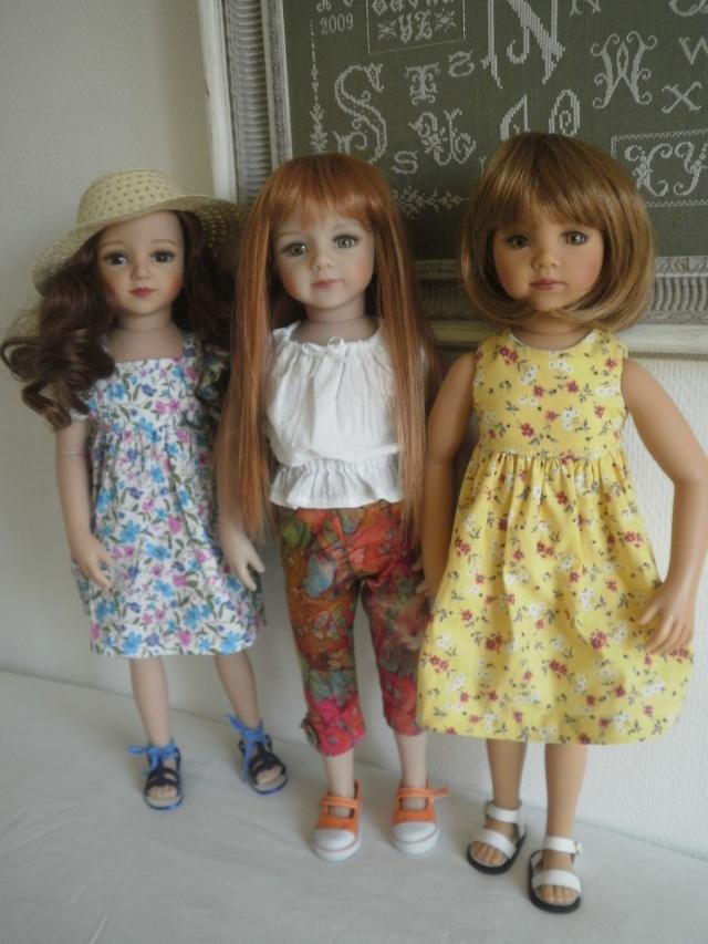 Changement de look pour ma Maru, Jamie etc.. Tanya en blonde p. 4 - Page 2 P8175515