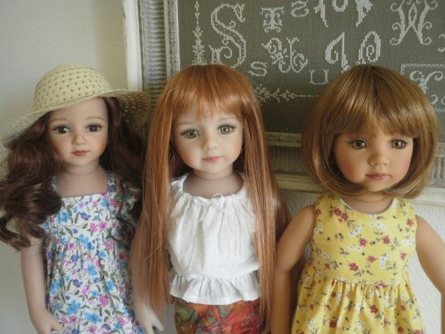 Changement de look pour ma Maru, Jamie etc.. Tanya en blonde p. 4 - Page 2 P8175516