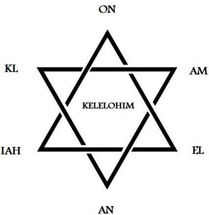 Les deux piliers Kelelo11
