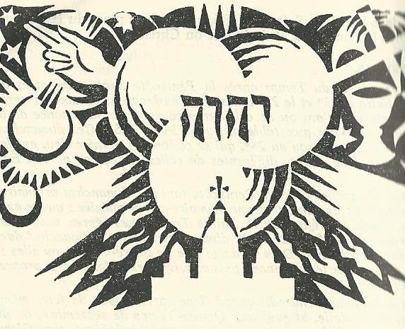 La langue:le Latin Tetra211