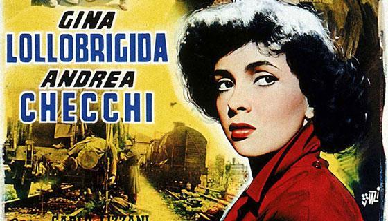 Achtung! Banditi! ( inédit ) - 1951 - Carlo Lizzani Achtun10