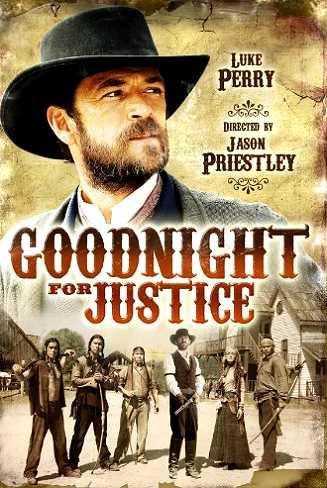 La loi de Goodnight- Goodnight for Justice- 2011 - Jason Priestley Goodni10