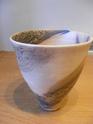 Kyra Cane Potter28