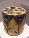 ID Dutch pottery marked HM Potter62