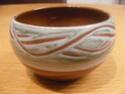 Holkham Pottery - Page 2 Potter69