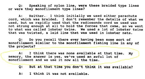Livre. Roswell : Rencontre du premier mythe. - Page 21 0000_m12