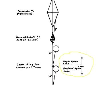 Livre. Roswell : Rencontre du premier mythe. - Page 21 0000_m14