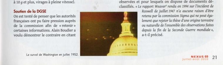 Les reflets parasites dans l'objectif - Page 4 Sans_t14