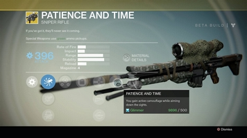 Armes spéciales de Destiny (Légendaire/Sniper/Conduit/Closing Time/Pistolet/Gun) Minipa10