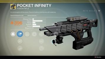 Armes spéciales de Destiny (Légendaire/Sniper/Conduit/Closing Time/Pistolet/Gun) Minipo10