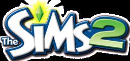The Sims Creators' Consortium Sims_211