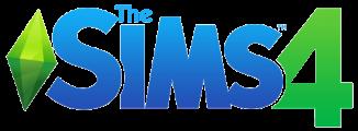 The Sims Creators' Consortium Sims_411