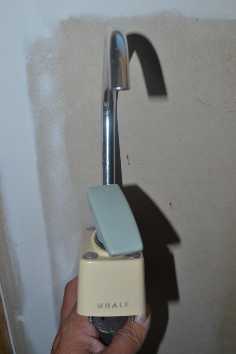 Westy SO42 D42 1965 Evjf_012
