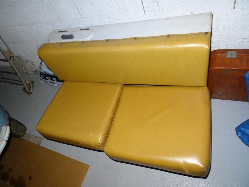 Westy SO42 D42 1965 So-42_10