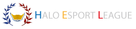 Halo eSport League