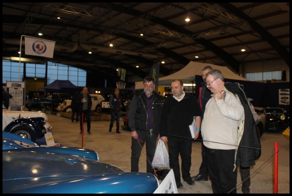Festival Auto Moto de Lorient Img_2323