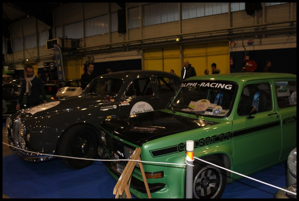 Festival Auto Moto de Lorient Img_2328
