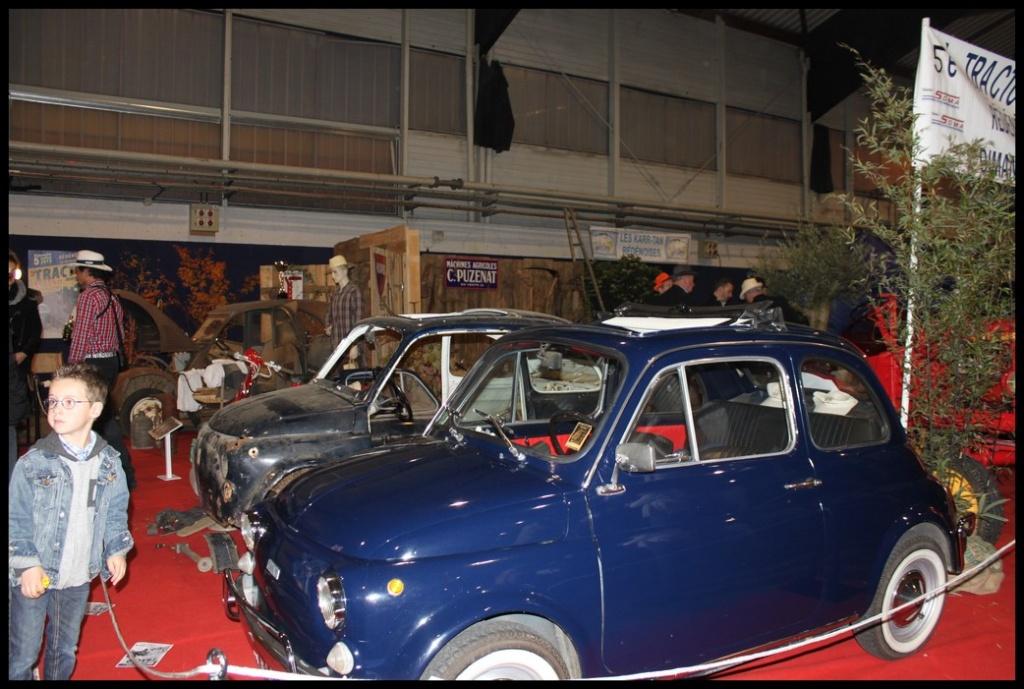 Festival Auto Moto de Lorient Img_2329