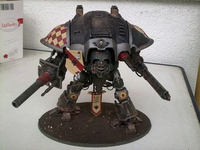 Imperialer Ritter 00000010