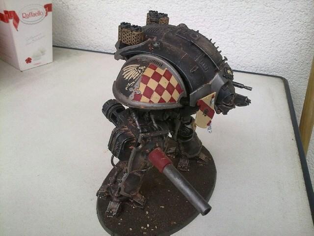 Imperialer Ritter 00000011
