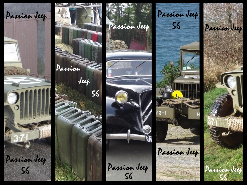 Passion Jeep . passionjeep56ptu@outlook.fr