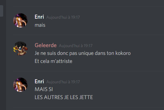 Best of Discord Ellen_10