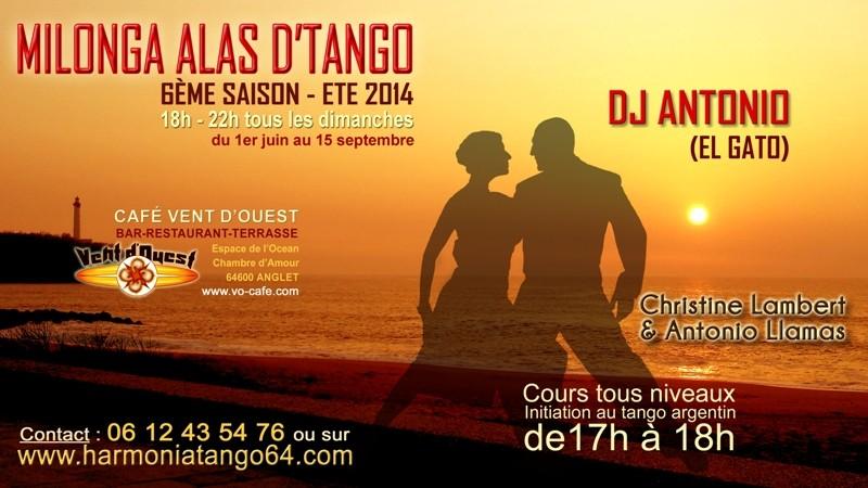 Milonga Alas d'Tango à Anglet Alas_d11