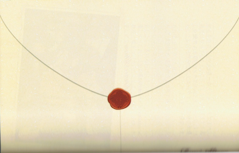 [Spoil PL6] Emmy's letter  Emmy_s25