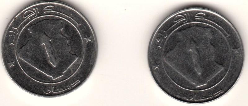 Tableau Pièces de Monnaies RADP: janvier 2012 - Page 5 Img06710