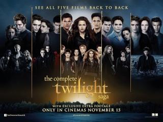 Twilight Twilig11