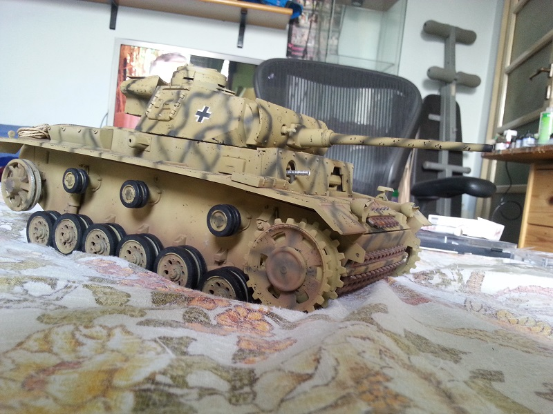 WIP Panzer III Ausf L Asiatam By CPT America - Pagina 6 20140512