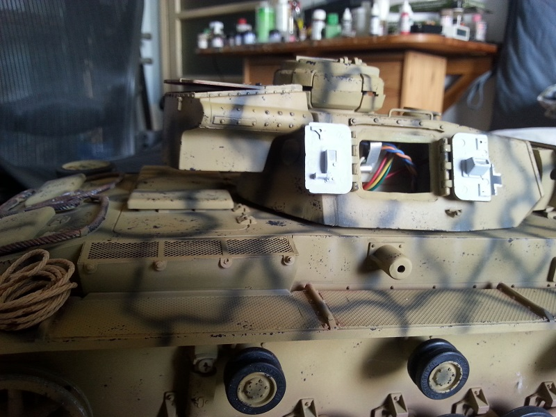 WIP Panzer III Ausf L Asiatam By CPT America - Pagina 6 20140513