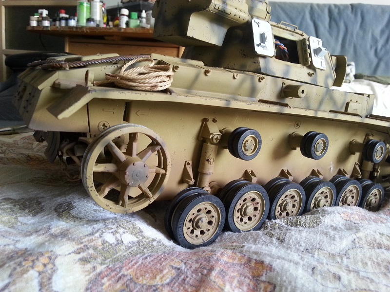 WIP Panzer III Ausf L Asiatam By CPT America - Pagina 6 20140514