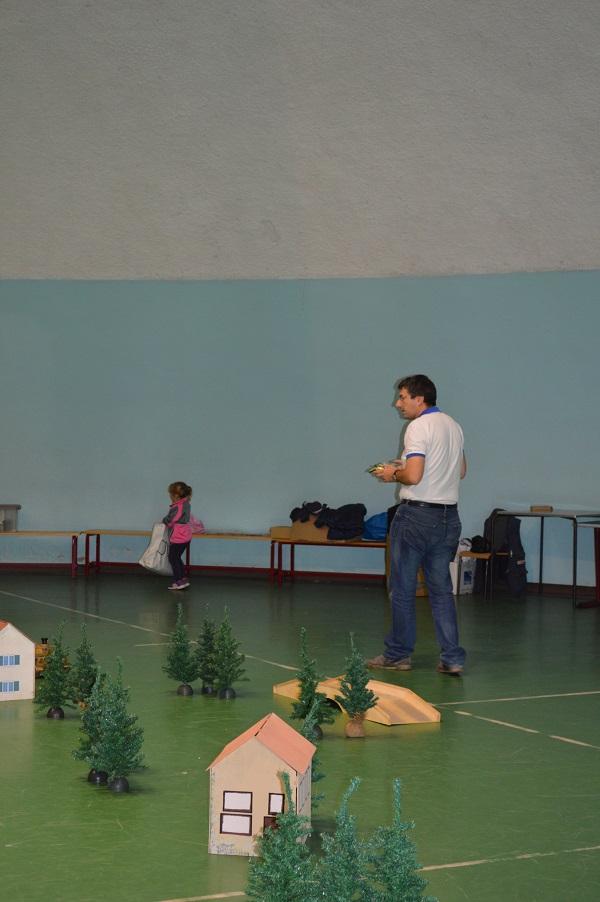 Battaglie di RCTANKIR Domenica 26 Ottobre Indoor13