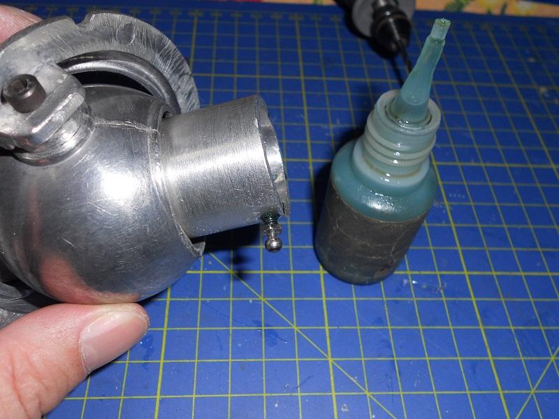 WIP Sturmtiger Asiatam Metal By CPT America Sturmt14