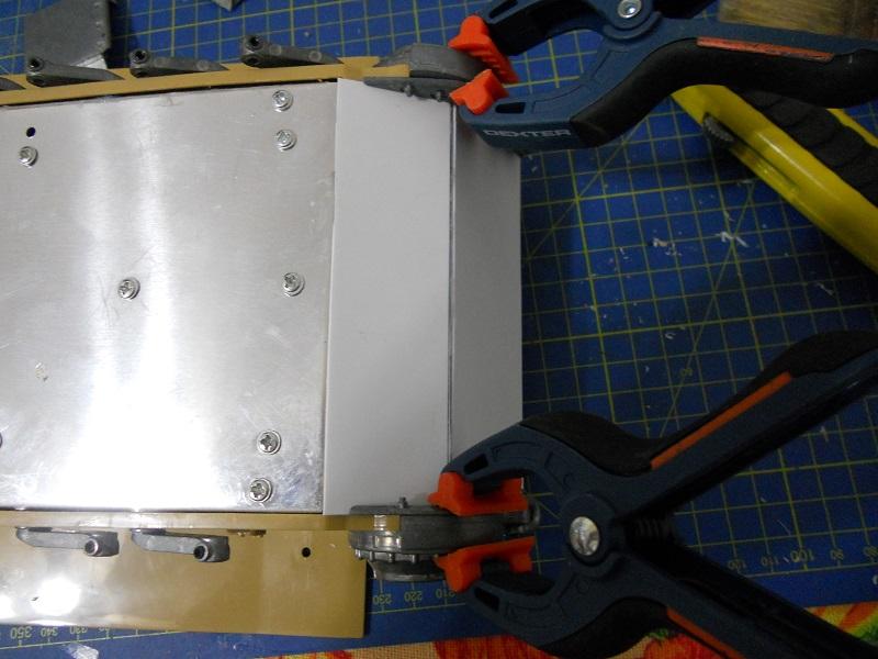 WIP Sturmtiger Asiatam Metal By CPT America Sturmt22