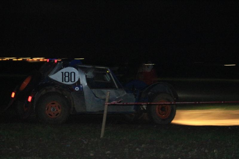 Recherche photos ou vidéos du 180 Warrior rosbif 0510