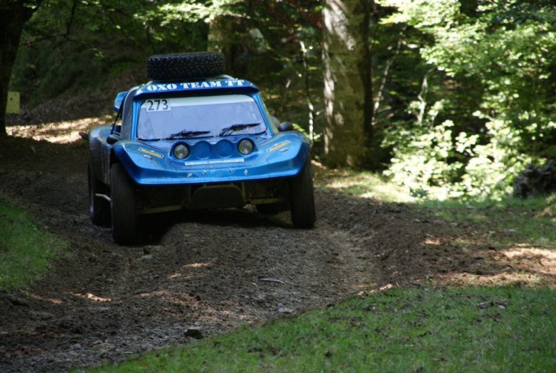 phil - Recherche photos et vidéos Phil's car bleu 273 OXO TEAM TT Dsc00310