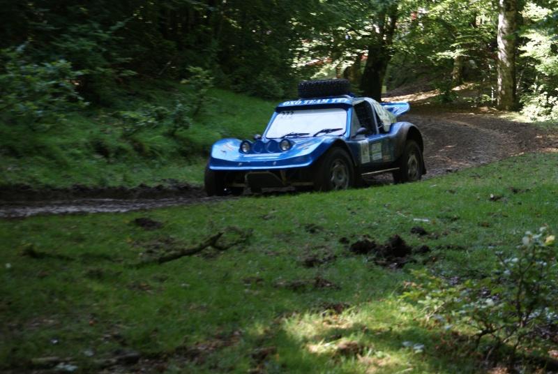 phil - Recherche photos et vidéos Phil's car bleu 273 OXO TEAM TT Dsc00311