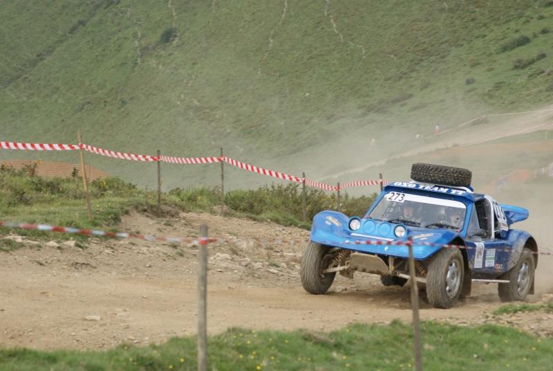 phil - Recherche photos et vidéos Phil's car bleu 273 OXO TEAM TT Dsc00712