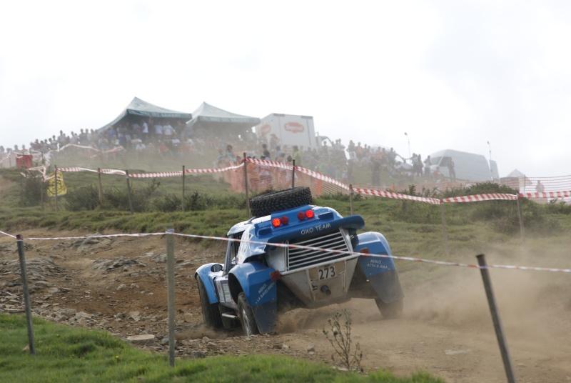 phil - Recherche photos et vidéos Phil's car bleu 273 OXO TEAM TT Dsc00713