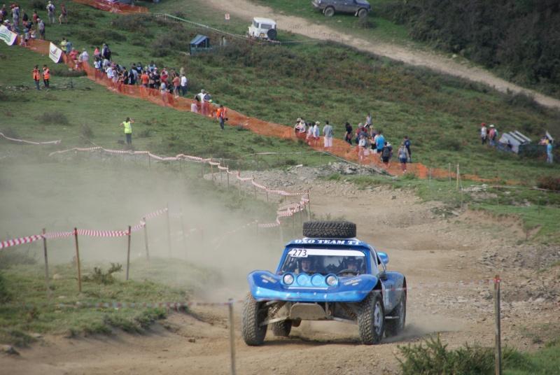 phil - Recherche photos et vidéos Phil's car bleu 273 OXO TEAM TT Dsc01111