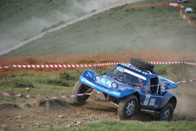 phil - Recherche photos et vidéos Phil's car bleu 273 OXO TEAM TT Dsc01112