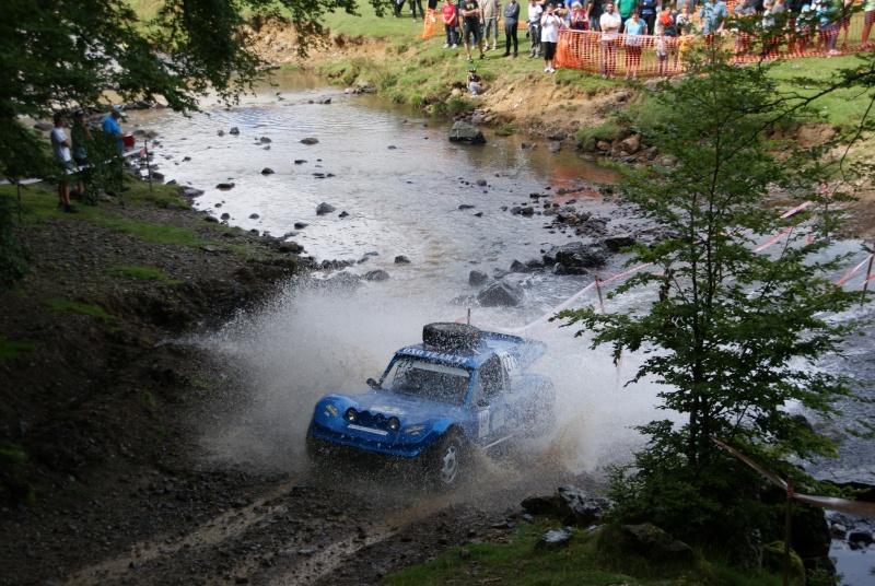 phil - Recherche photos et vidéos Phil's car bleu 273 OXO TEAM TT Dsc09910
