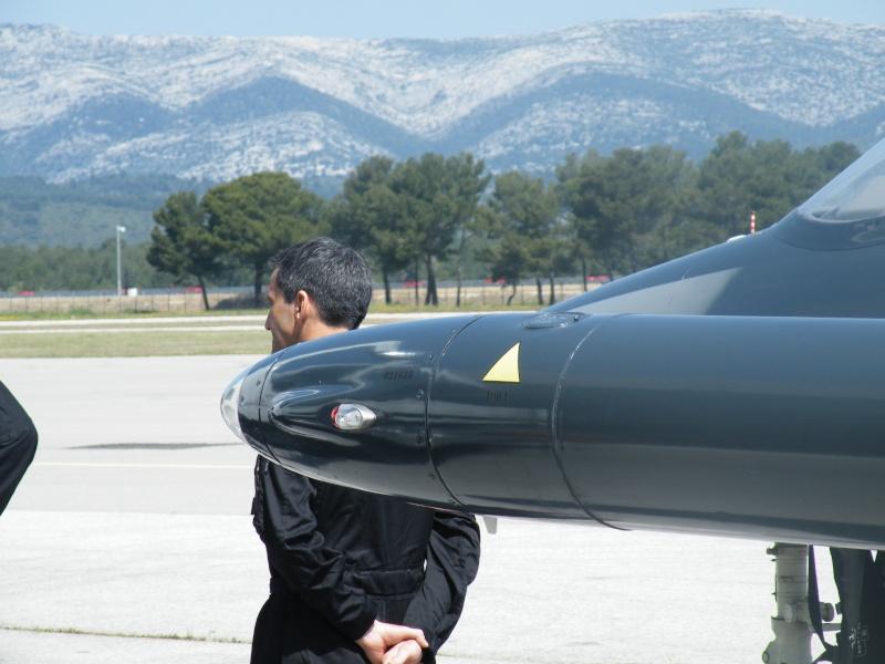le baptème en avion de chasse du phiphi  2009_011